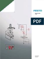 pdf-551145manualdetrabajohidraulicanivelbasicopdf_compress