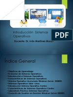 Introduccion Sistema Operativo _1 (1)