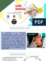 ATM semiologia.pptx