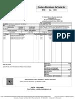 FVE1059_ad09003346440002000001277.pdf