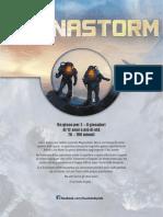 Magnastorm_IT