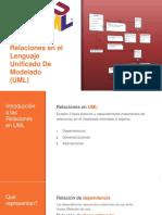 relacionesuml-180420111648.pdf