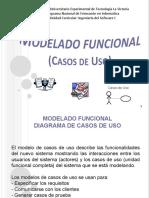 modeladofuncionalcasosdeuso-151222205717.pdf