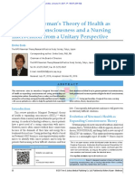 Margaret_Newmans_Theory_of_Health_as_Expanding_Co.pdf