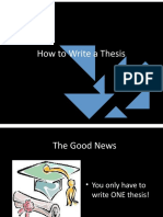 2-how-to-write-thesis-or-dissertation