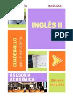 GUIA DE INGLES II-convertido.docx