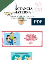 LACTANCIA MATERNA1.pptx
