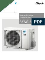 RZAG-A_EEDEN19B_Data Books_English.pdf