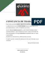 CONSTANCIA de trabajo  JOSE LUIS 2020.docx