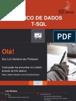 SLIDE - BD UNIT.pdf