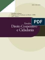 Revista_Direito_Cooperativo_