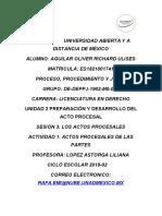 M6_U1_S3_A1_RIAO.docx