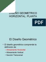 Alineamiento_Horizontal