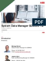 SDM600_ExternalWebinar