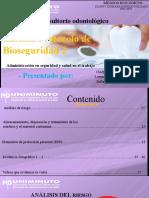 ACTIVIDAD 2 PRIMER AVANCE  Cartilla Protocolos de Bioseguridad