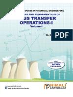 PRINCIPLES OF MASS TRANSFER OPERATIONS - I Volume I_nodrm.pdf