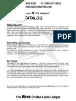 Trailer parts.pdf