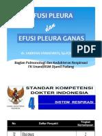 Efuasi-pleura-2018(1).pdf