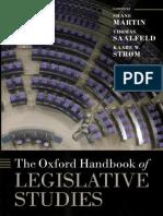 legislative studies.pdf