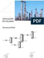 Destilacion binaria columna 2019.pdf