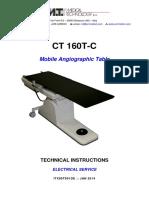 Mesa RX carbono CT 160T-C.pdf