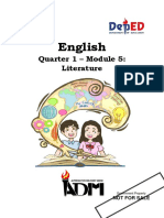 Eng8_Q1_Mod5_Literature_version3.pdf