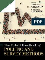 polling & survey methods.pdf