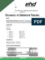 INFORMACIÓN-DIPLOMADO-EN-ENTRENADOR-PERSONAL-2