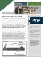 Estudio_tecnico_Enlace MO_maritimo