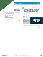 OPT_B2_Progress_test_2_higher.pdf