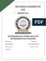 TOPA.pdf