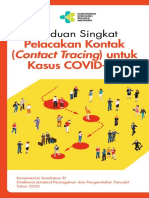 Contact Tracing mobile size revisi7