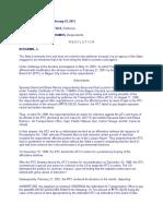 Air Transportation Office v. Ramos full case.docx