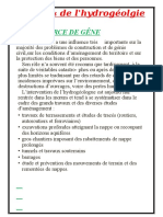 246559743-Livre-d-Hydrogeologie-2eme-Edition