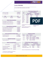 Indicadores-Previred-a junio 2020 - v2.pdf