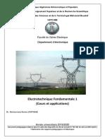 electtro alger.pdf