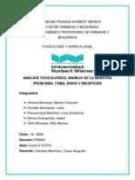 practica 1 Toxicologia (1).pdf