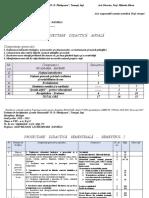 biologie_8_2020_2021_agavriloaei__lacramioara_daniela_programa_noua