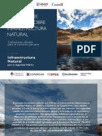 GLOSARIO-INFRAESTRUCTURA-NATURAL_DEFINICIONES-OFICIALES-copia.pdf