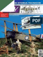 Sky Model N.89 - Giugno-Luglio 2016.pdf