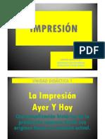 IMPRESIÓN  DISEÑO GRÁFICO-1.pdf.pdf