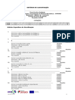 Criterios_T1_A1_4Dez2019
