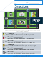 Directions-Worksheet-Reading-Worksheet