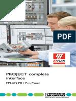 1162203_EN_HQ_PROJECT_complete_EPLAN_LoRes.pdf