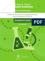 Guia_autoaprendizaje_estudiante_8vo_grado_Ciencia_f3_s4 (1).pdf
