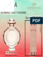 Tabela Olfativa Feminino.pdf