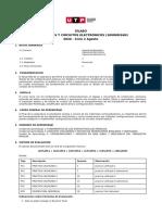 100000I16N_DispositivosYCircuitosElectronicos