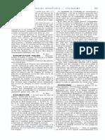 Dictionnaire de Droit canonique Exorcisme.pdf