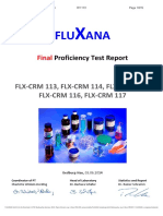 FLUXANA 1.pdf