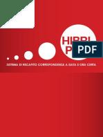 brochure-hibripost